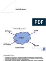 Unidad 2 Balances de Materia (1)