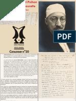 cat20damourette-pichon.pdf