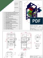 A10.01 VIBRAX 3000 INDUSTRIAL.PDF