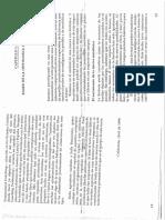 Informe 157 - Sistema Penal Juvenil