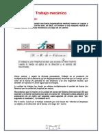 TRABA DE INTROOOOO 1.docx