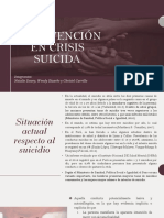 suicidio-expo.pptx (1)