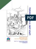 Apuntes de Termodinámica Agosto 2017.pdf