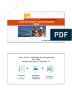 VALORIZACION-Y-LIQUIDACION-DEFINITIVO.pdf
