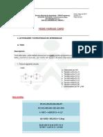 Uni2 Act7 Tal Exp Alg (4)