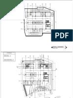 20022019 DENAH REVISI HOTEL 2.pdf