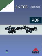 chassi-8.5-tce-3-ed-3.1-2-.pdf
