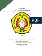 BUMI_BULAN_DAN_ALAM_SEMESTA_MAKALAH_INDIVIDU.docx