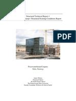 Tech1.pdf