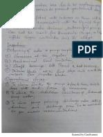 Akm Sir Notes