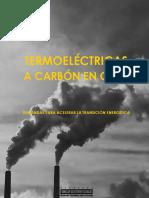 Cartilla Termoeléctricas a Carbón 7
