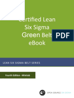 Ebook LSS Green Belt PDF_mai 2018.pdf