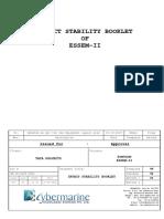 0201 Intact Stability Essem 2 (Rev-01).pdf