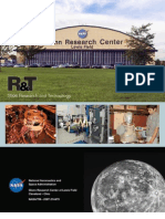 NASA Glenn Research Center 2006 Annual Report