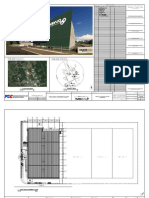 PCC-DDFF-Architetural Drawings.pdf