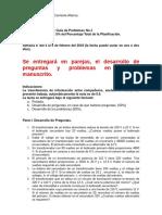 Tarea No.1.Guía de Problemas Máquinas de Corriente Alterna. Ciclo I 2019 (1)