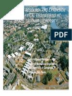 Presentación JANITO VAQUEIRO.pdf