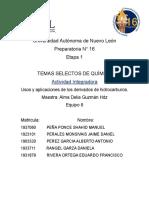 QUIMICA-E1.docx