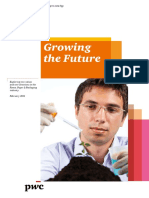 growing-future-new-version.pdf