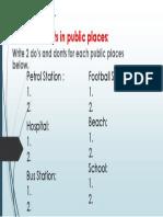 GrammarDOSDONTS.pptx