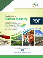 Kowledge-Paper-Plastic.pdf
