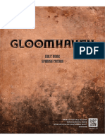 Manual_Gloomhaven_Maquetado.pdf