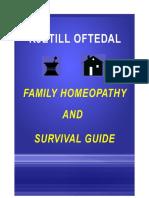 0 Family-Guide-to-Homeopathy-EN-UK.pdf