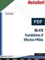 FMEA-RCM-Course-Foundations-of-Effective-FMEA-RS-470-CourseNotes-Rev9-1.pdf