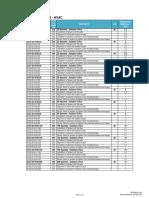 HVAC Productivity Manual