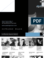 Catalogo_sillas