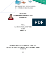 Contenidoaccionsolidaria Dianapaolahernandez 700001 134