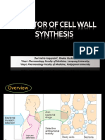 3.AB-INHIBITOR CELL WALL SYNTH.pdf