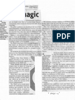 Daily Tribune, Mar. 5, 2019, Rody magic.pdf