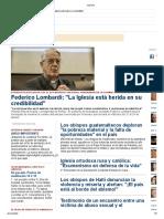 Boletín Religión Digital 14-02-19 b.pdf