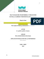 2019 Esquema del Plan de tesis_vigente25.2.docx