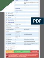 Nurkolis.pdf