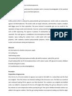 Agerose Gel Electrophoresis.docx