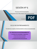 sesion 6