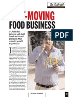 15 Fast moving food business.pdf