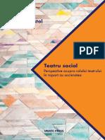 Radu_Apostol_Teatru_social.pdf