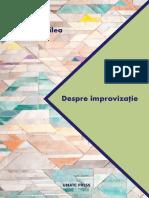 MariusGilea_despre_improvatie.pdf