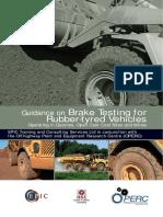 braking testing.pdf