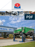 MAHA-USA-Complete-Product-Catalog-2015-071717.pdf