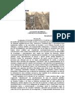 Área 51- Secretos. PDF