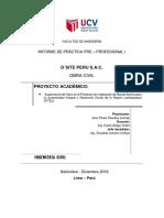 Informe de  PPP 2018-II (jean paredes).docx