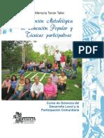 Educación-popular-Metodologías-y-Participación.pdf