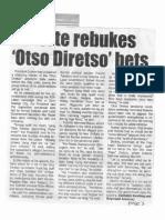 Tempo, Mar. 5, 2019, Duterte rebukes Otso Diretso bets.pdf