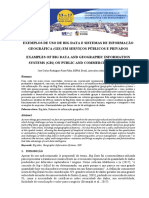 Empresas Do Setor de Linha Branca e Suas Estratégias Competitivas-293-2029-3-PB