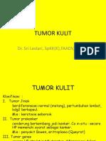 3-6-5-1-tumor-kulit (3)