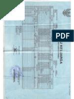 ija kk.pdf